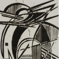 Abstract & Geometric